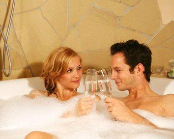 как провести с мужем очередной свободный вечер | МОЛОДОСТЬ В ТВОИХ ...