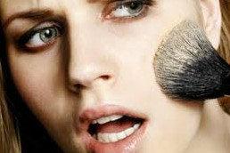 sroki-godnosti-kosmetiki