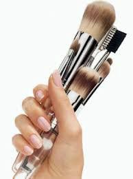 sroki-godnosti-kosmetiki..