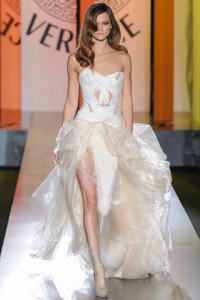 Versace-haute-couture-2012-2013