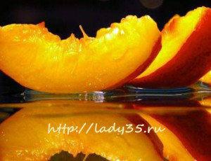 persikovoe-maslo-v-kosmetologii