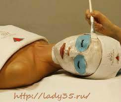 alginatnaya-maska.
