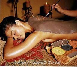 shokolad-v-kosmetologii-1