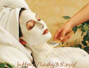 glina-v-kosmetologii