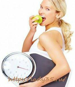 hudeem-bez-diet