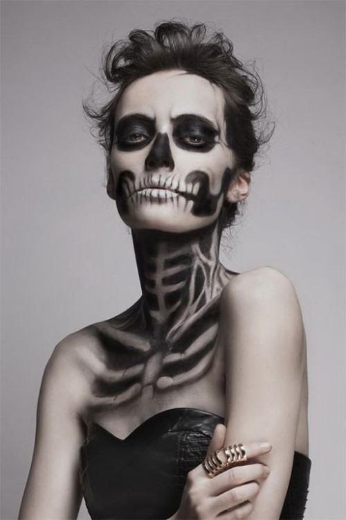 halloween5.