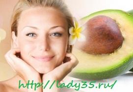 maski-s-avocado