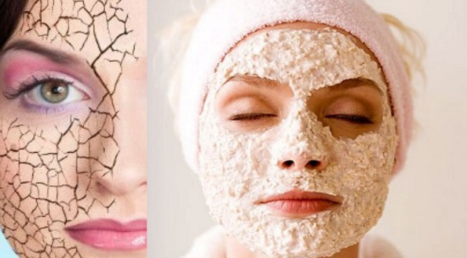 Чувствительная кожа лица — проблема, которую можно исправить