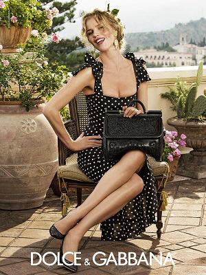 rp_Dolce-Gabbana20140320.jpg