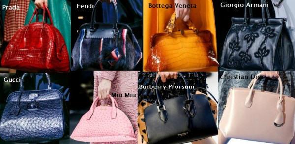 bags-2014
