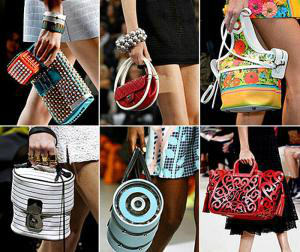 bags2014