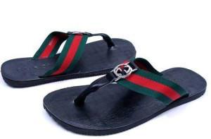 wholesale-discount-gucci-slippers-be293sv-gucci-sandalias-y-chanclas-gucci-sandalias-y-chanclas-estilo-moda-y-tendencias-de