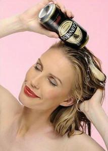 pivo-v-kosmetologii2