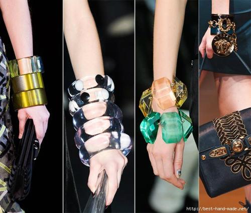 fall_winter_2014_2015_jewelry_trends_catchy_jewelry