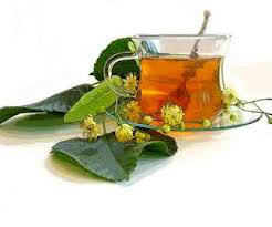 chai-dlya-pohudeniya