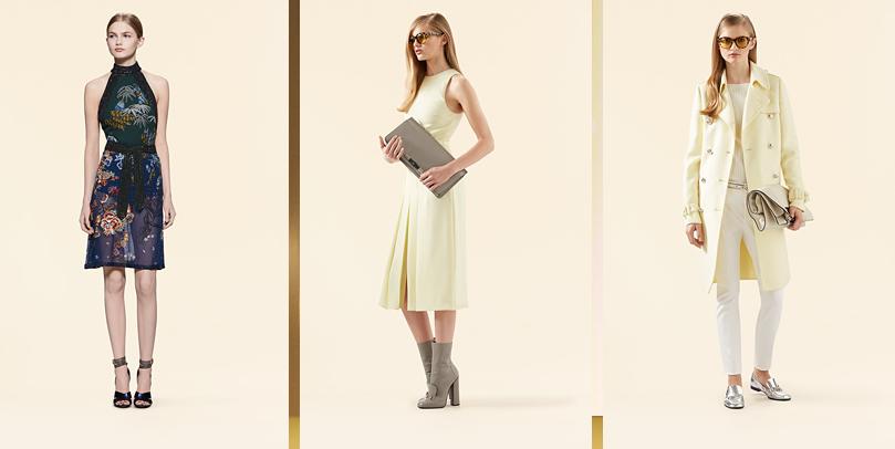 Gucci   abbigliamento donna11