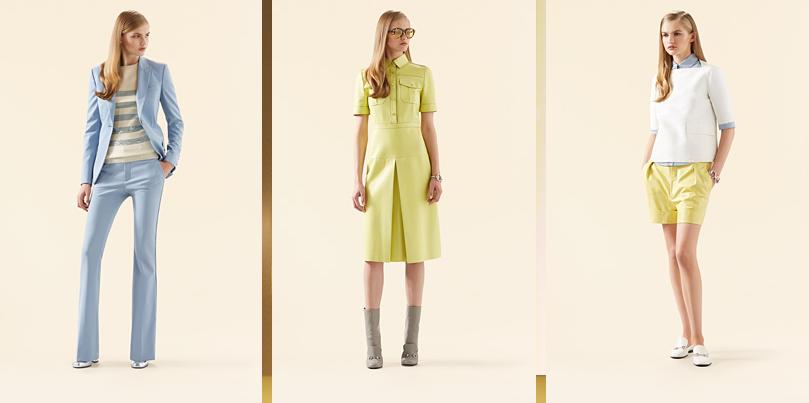 Gucci   abbigliamento donna13