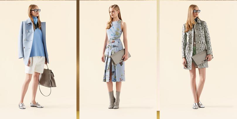 Gucci   abbigliamento donna15