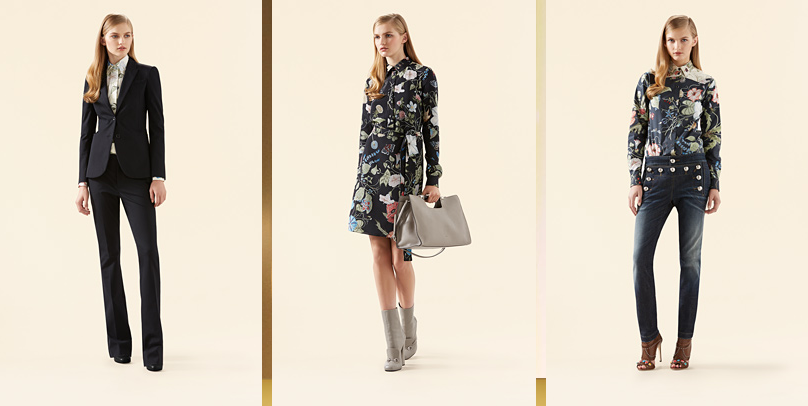 Gucci   abbigliamento donna17