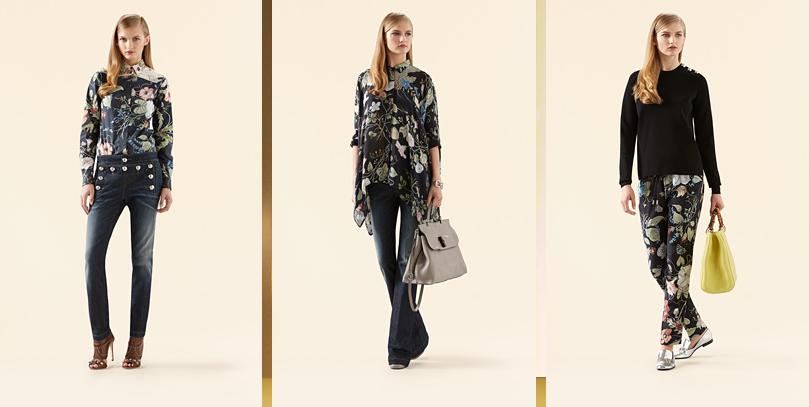 Gucci   abbigliamento donna18
