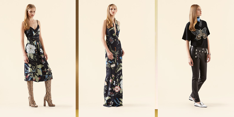 Gucci   abbigliamento donna19