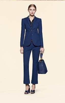 Gucci   abbigliamento donna2