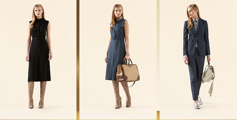 Gucci   abbigliamento donna20