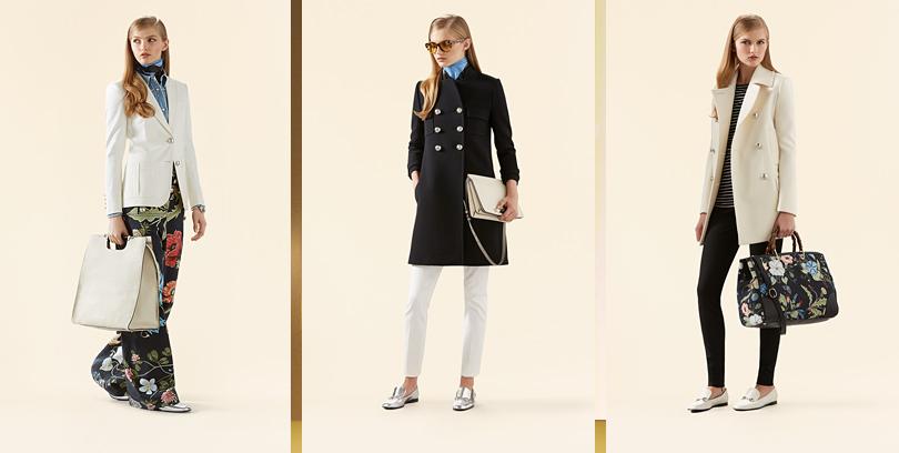 Gucci   abbigliamento donna21