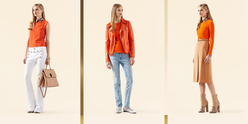 Gucci   abbigliamento donna23