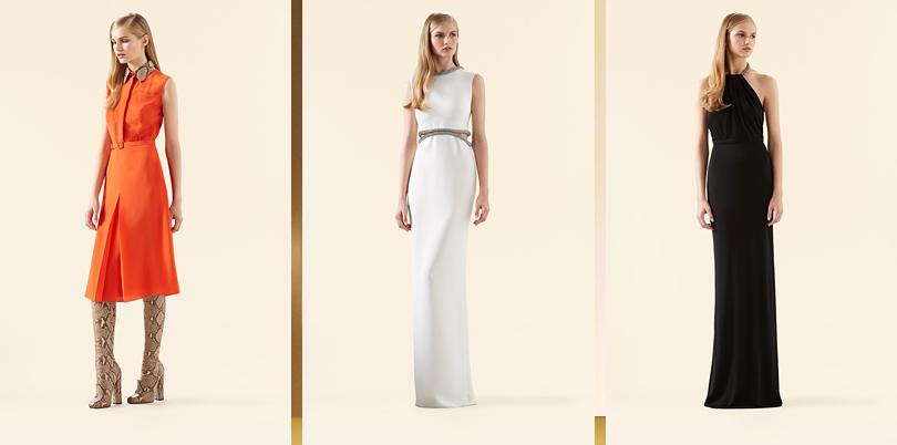 Gucci   abbigliamento donna24