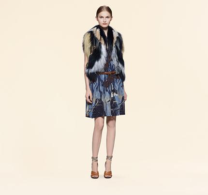 Gucci   abbigliamento donna3