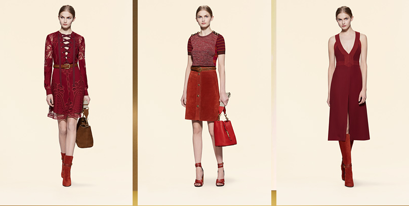 Gucci   abbigliamento donna9