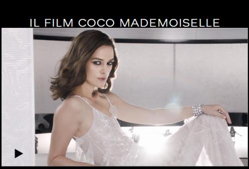 Chanel-Mademoiselle-Perfume.