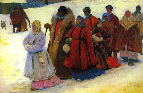russkie-shuby