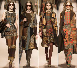 Etro-Fall-Winter-2015-2016-Lookbook-Milan-Fashion-Week-1