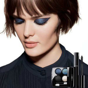 BLUE-RHYTHM-DE-CHANEL