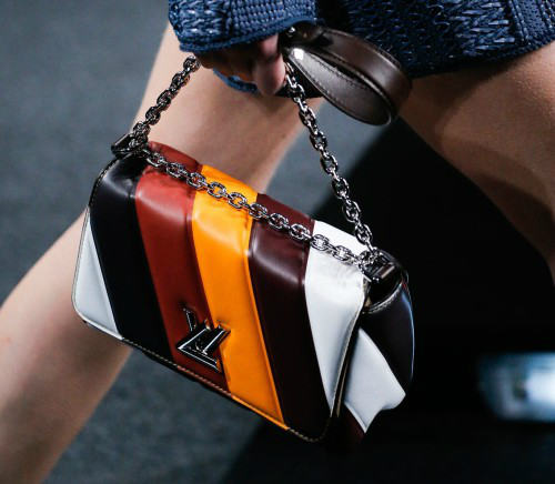 shoulder-a-righe-louis-vuitton