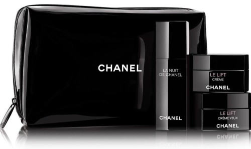 la-nuit-de-chanel--le-lift