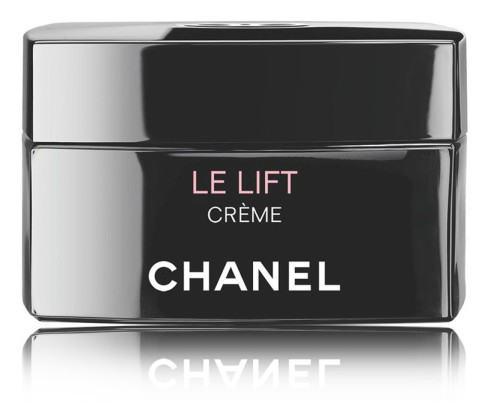 le-lift-creme
