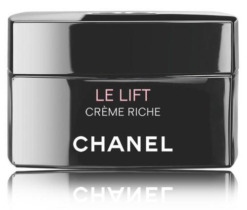 le-lift-creme-riche