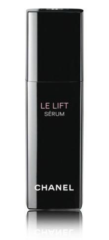 le-lift-serum