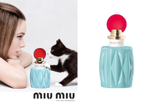 miu-miu-eau-de-parfum