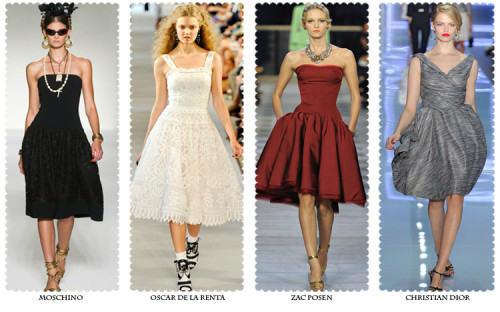 moda-na-platya-ot-luchshih-modelerov