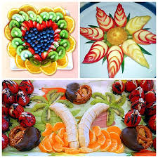 fruktovye-salaty
