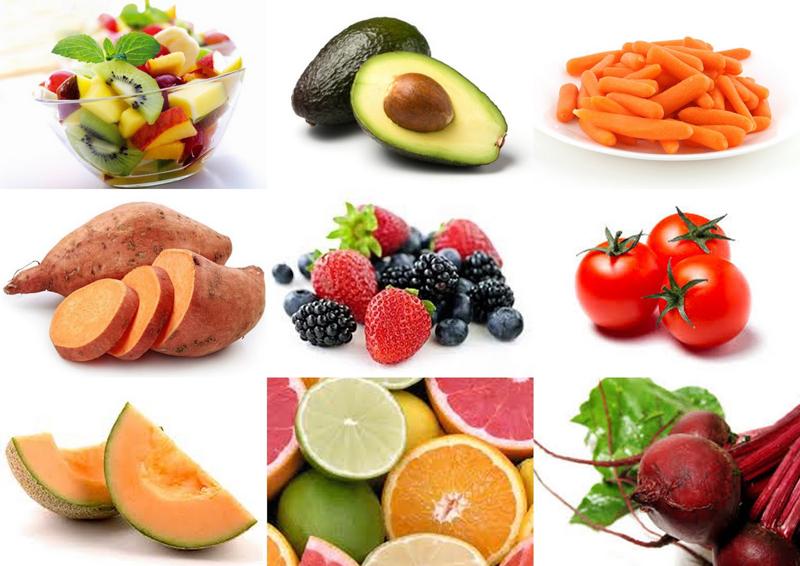 vitamin-a-v-produktah-pitaniya