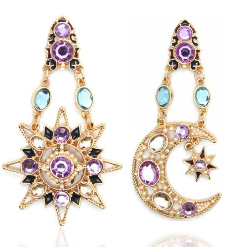 indian-earring-fashion-jewelry