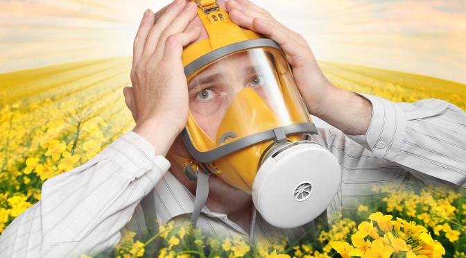 Можно ли забыть об аллергии навсегда?