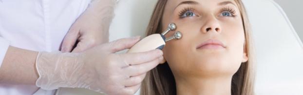 Аппарат для электростимуляции – неотъемлемая часть косметологического салона