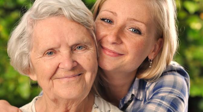 Рецепты красоты из бабушкиной шкатулки