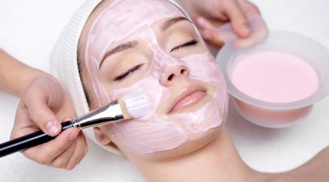 uslugi-kosmetologa